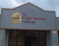The King's Harvest Fellowship in Walker,LA 70785