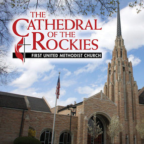 Cathedral of the Rockies: First United Methodist Church in Boise,ID 83702-5365