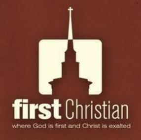 First Christian Church Dallas City in Dallas City,IL 62330-1000