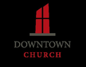 Downtown Church in Memphis,TN 38103-4418