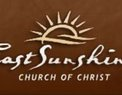 East Sunshine Church of Christ in Springfield,MO 65809-2824