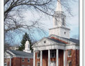 Enslow Park Presbyterian Church in Huntington,WV 25701-4018