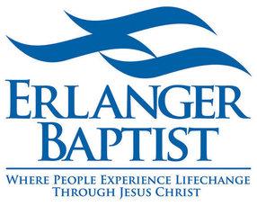 Erlanger Baptist Church in Erlanger,KY 41018-1739