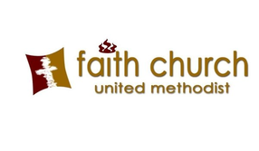 Faith UMC in Oakland,TN 38060-3204