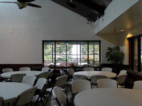 First Congregational Church of Stockton