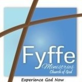 Fyffe Church of God in Fyffe,AL 35971-3349