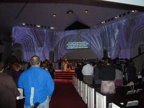 Emmanuel Baptist Church of Overland Park (EBC) in Overland Park,KS 66212-1760