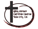 Gray Avenue Christian Church