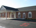 Free Will Baptist Church of Harrisonburg in Harrisonburg,VA 22802-6406