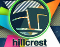 Hillcrest Church in Pensacola,FL 32514-1645