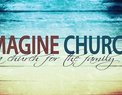 Imagine Church in San Bernardino,CA 92407-5145
