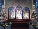 Indian River City Church!