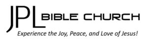 Jpl Bible Church in Rancho Mirage,CA 92270-3212