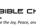 Jpl Bible Church