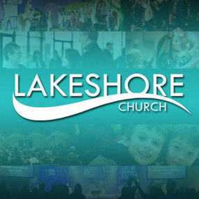 LakeShore Church in Rockwall,TX 75032-8306