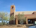 Light of The Desert Lutheran Church in Cave Creek,AZ 85331-5627