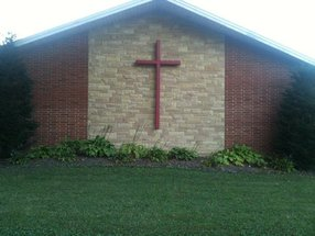 New Creations International Church