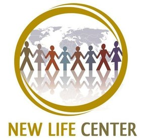 New Life Center Church in Ford City,PA 16226-1130
