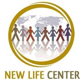 New Life Center Church