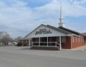 South Madisonville Baptist Church in Madisonville,TN 37354-1235