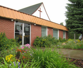 Springs Tabernacle Christian Fellowship in Colorado Springs,CO 80908