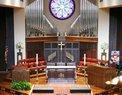 St. James Anglican Church Newport Beach CA