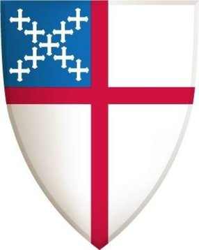 St. John's Episcopal Church Wichita Kansas