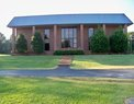 Christian Life Chapel in Lebanon,TN 37087-4189
