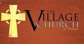Village Church Vinings in Smyrna,GA 30080