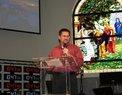 Woodbridge Community Church in Irvine,CA 92604-4652