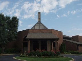 Abundant Life Church in Hillsborough,NC 27278-8467