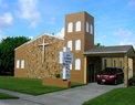Iglesia El Sembrador Wesleyano in Clearwater,FL 33756