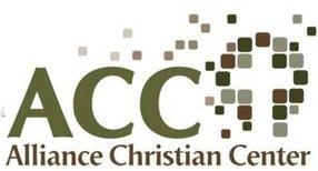 Alliance Christian Center in Alliance,OH 44601-2205