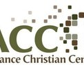 Alliance Christian Center in Alliance,OH 44601-2205