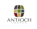 Antioch Church, Louisville in Louisville,KY 40214-2271
