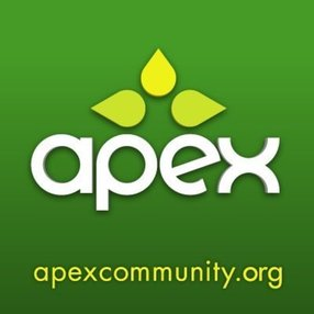 Apex Community Church in Kettering,OH 45429-2351