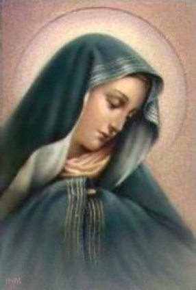 Our Lady of Peace and Hope Liberal Catholic Mission in Tucson,AZ 85705-8478
