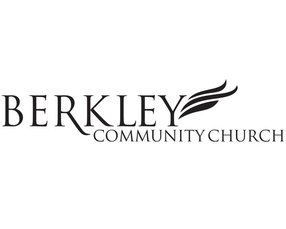 Berkley Community Church in Berkley,MI 48072-1539