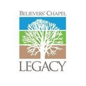 Believers' Chapel in Murfreesboro,TN 37130-5907