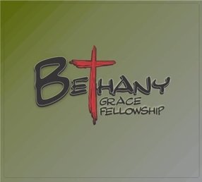 Bethany Grace Fellowship in East Earl,PA 17519-9684