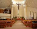 Bethany Lutheran Church Naperville