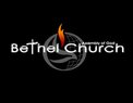 Bethel Church of the Assemblies of God