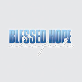 Blessed Hope Chapel in Simi Valley,CA 93065-1698