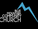 Blue Mountain Community Church in Walla Walla,WA 99362-3692