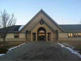Brighter Day Christian Fellowship in Commerce City,CO 80022-9709
