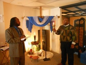 Bridging the Gap Ministries in Cuyahoga Falls,OH 44223-1304