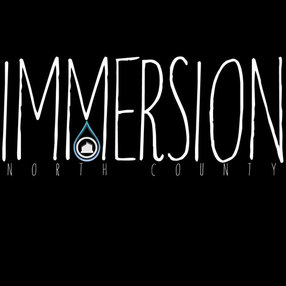 Immersion North County in San Marcos,CA 92078-3824