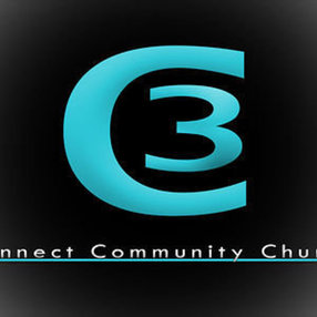 Connect Community Church
