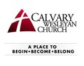 Calvary Wesleyan Church (Harrington, DE) in Harrington,DE 19952-1257