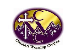 Canaan Worship Center in Kansas City,MO 64137-1203